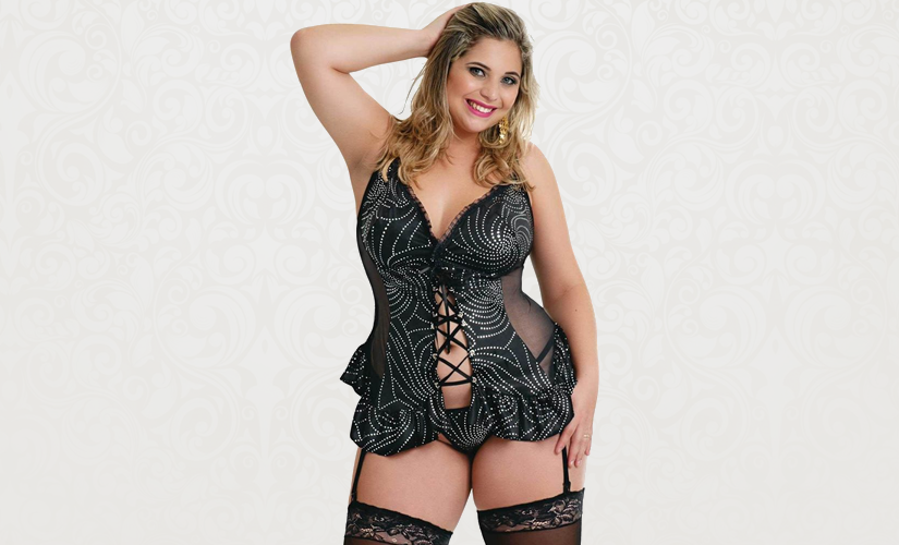 espartilho-plus-size-voce-mais-sexy